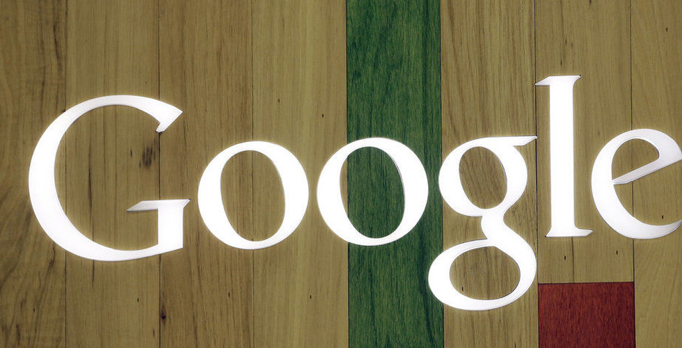 Breakit - Google har rekryterat från Apple - vill designa egna mobilchip