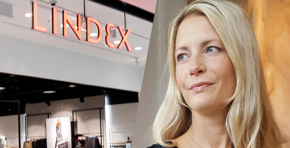 Lindex ägare Stockman i ekonomisk kris – ansöker om rekonstruktion