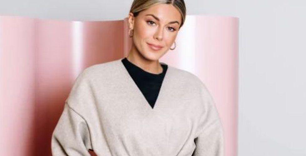 Caia Cosmetics frias av Reklamombudsmannen