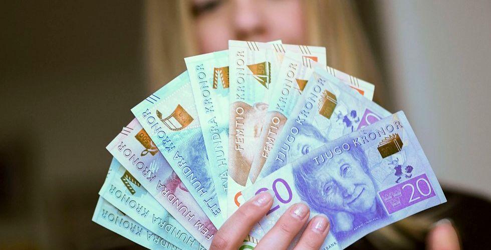 Breakit - Så tjänar du pengar på små- och medelstora annonsörer