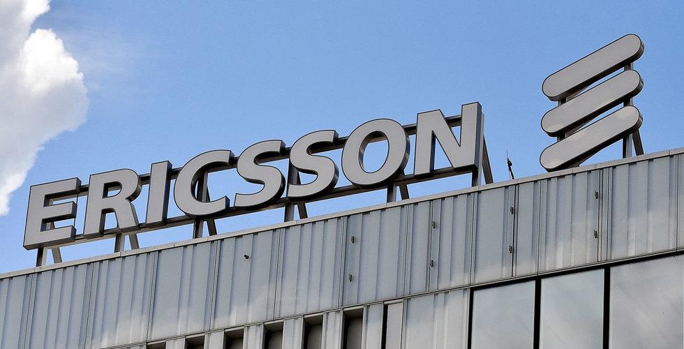 Ingen vill köpa Ericssons medie-del – nu ger de upp