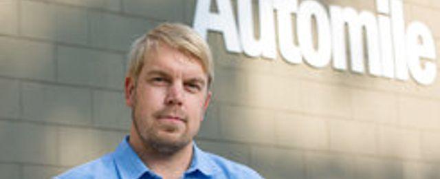 Krisen får Automile att byta plan – nu siktar bolaget på lönsamhet (och lägre tillväxt)