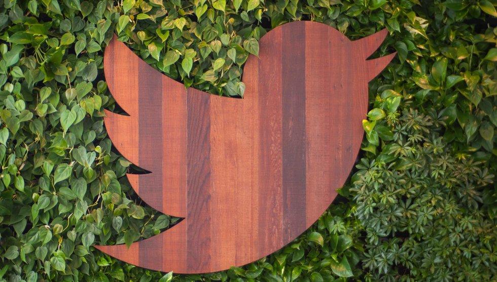 Breakit - Twitter gör om reglerna - blir mer generösa med antal tecken