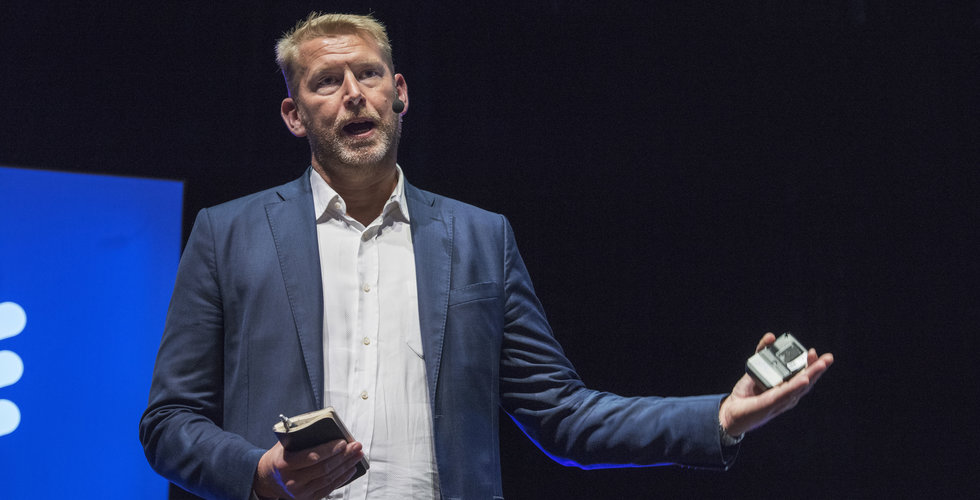 Nu är det klart – två svenska städer slåss om den gigantiska batterifabriken