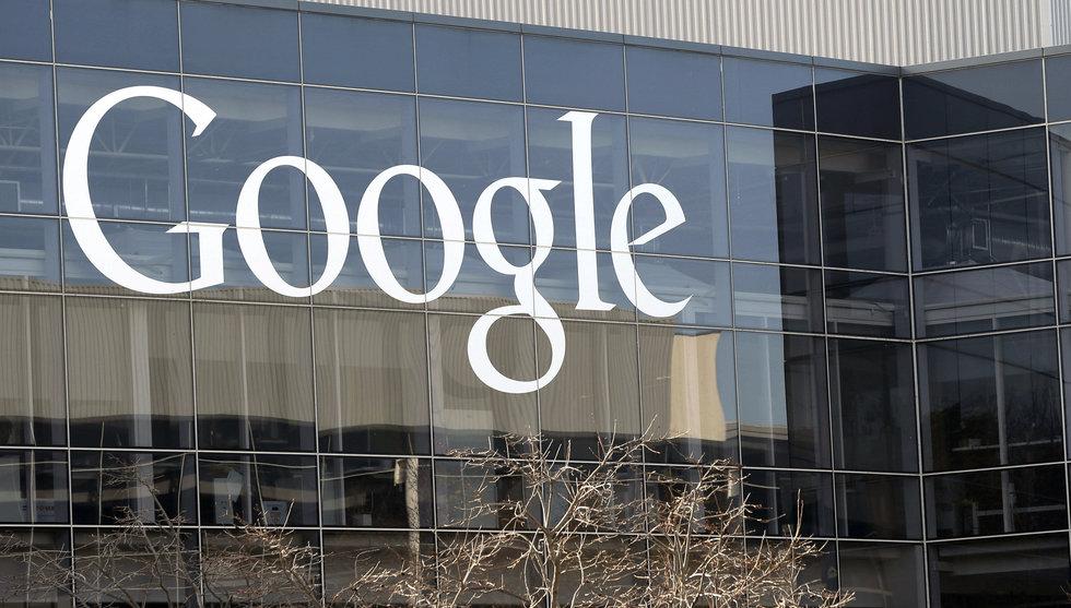Google drar igång ny inkubator – vill bekämpa världsproblem