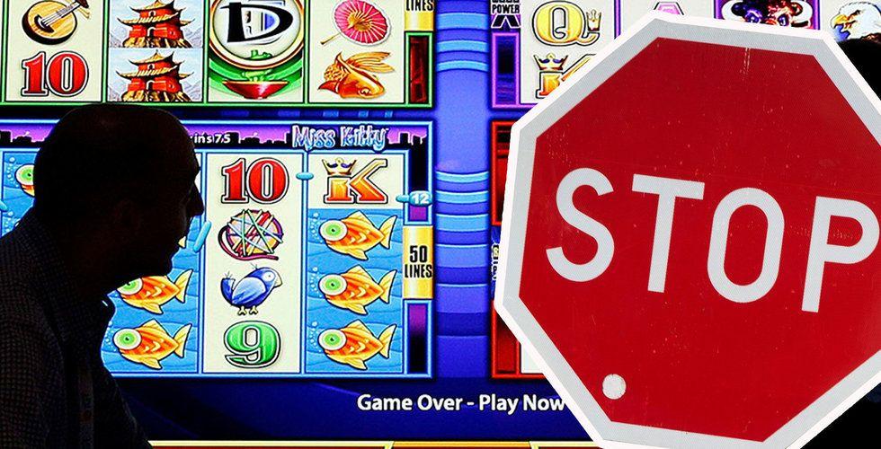 Spelinspektionen ska stoppa olagligt spel – men möjligheterna att straffa är få