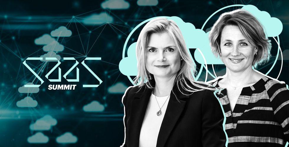 Silicon Valleys marknadsproffs till SaaS Summit: Vägen till ett miljardbolag – så växlar du upp marknadsföringen
