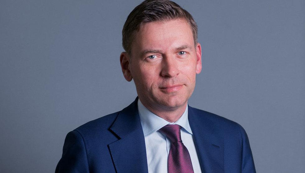 Konkurrensverket stoppar köpet av Hemnet  - Schibsted ger upp