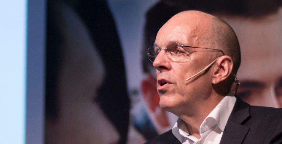 EU-kommissionen ger Autoliv 1,9 miljarder i kartellböter