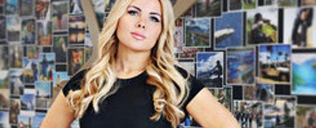 """Hon tar sin snabbväxare Revolutionrace till börsen redan i vår – """"Känns som ett naturligt steg"""""""