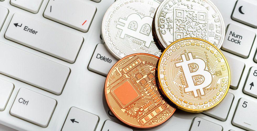 Breakit - Miljardären Druckenmiller investerar i kryptovalutaprojekt