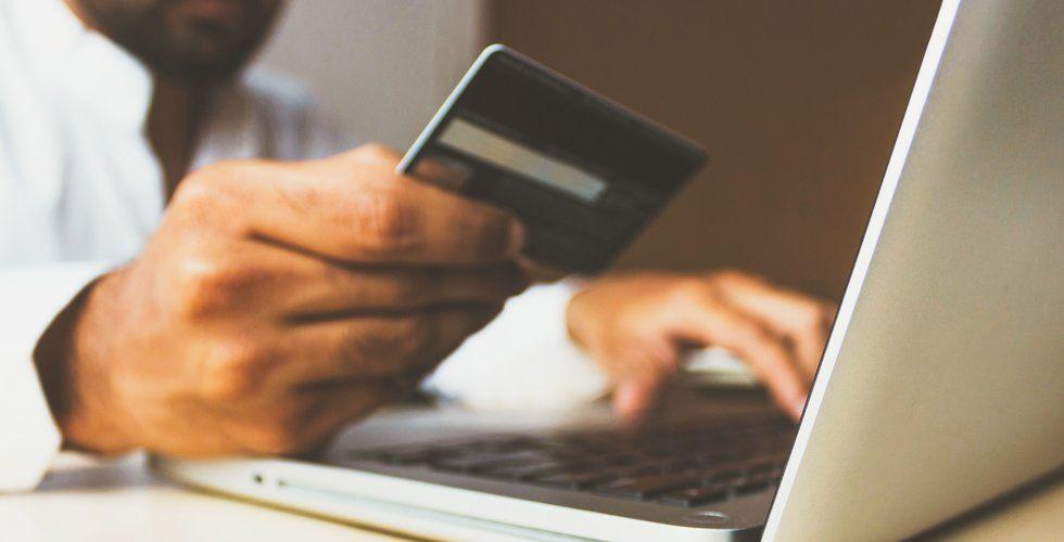Thailand på gång med e-handelsskatt