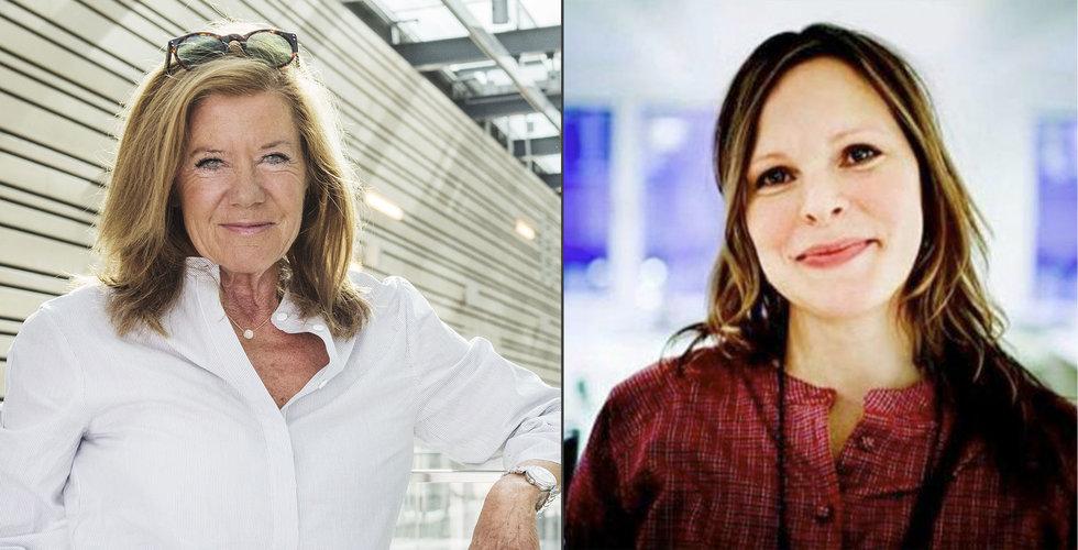 Klarna-konkurrenten Mondido får in 10 miljoner kronor – Collector ventures investerar