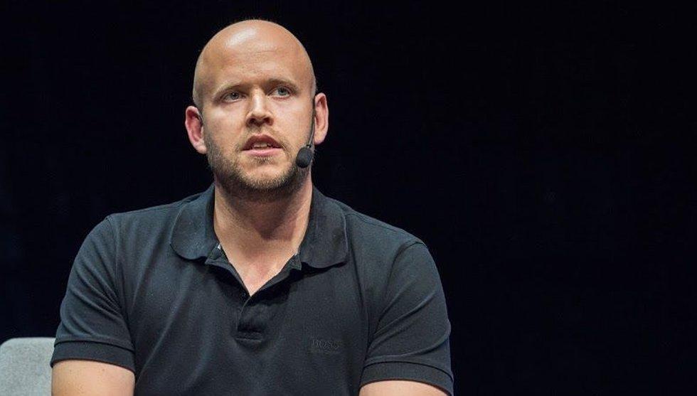 Breakit - Stora förändringar i Spotify – men frågetecknen är ännu större