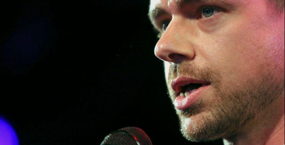 Breakit - Jack Dorseys nya plan för Twitter: 10.000 tecken långa tweets