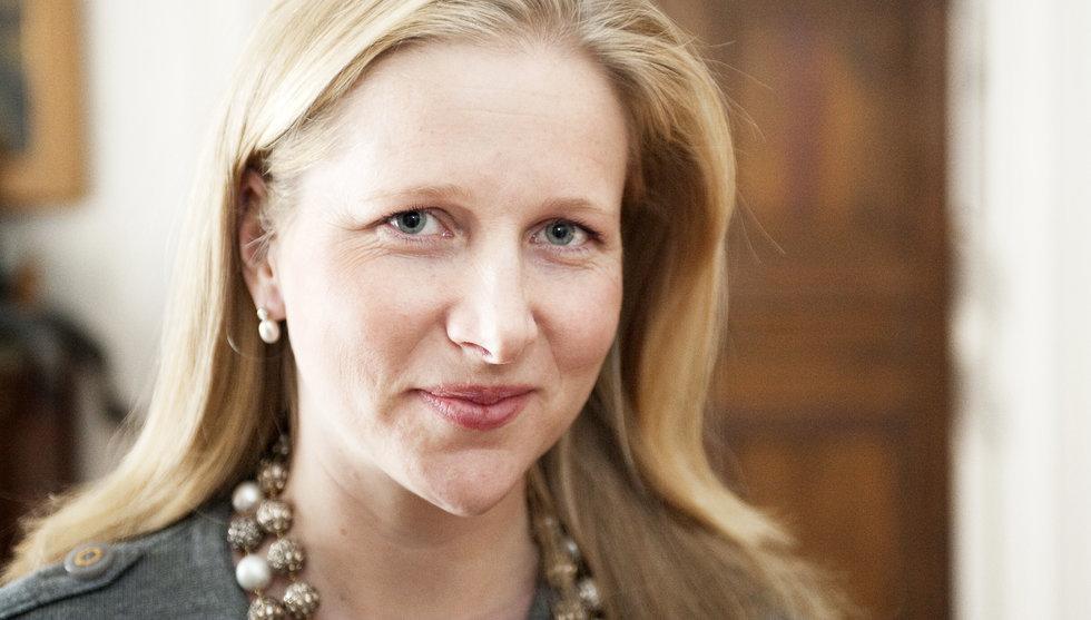Breakit - Nya uppgifter: Zalando spränger miljardvallen i Sverige under 2015