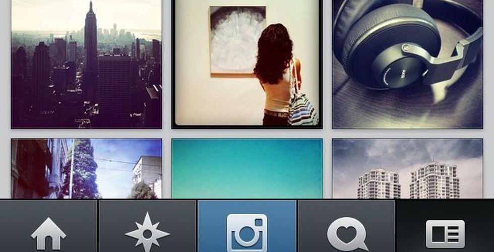 Breakit - Snart kommer du kunna köpa prylar – via Instagram