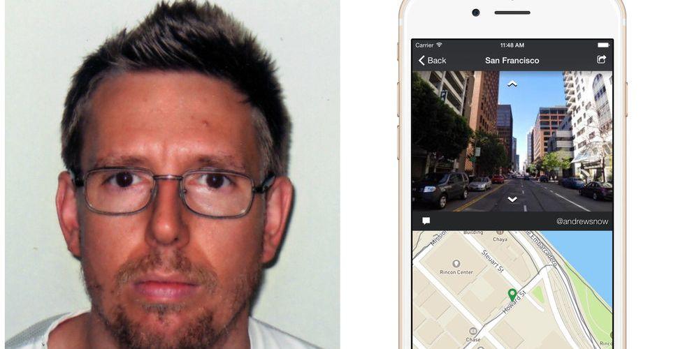 """Mapillary rekryterar ny designer från Prezi: """"Produktvisionen är ambitiös"""""""