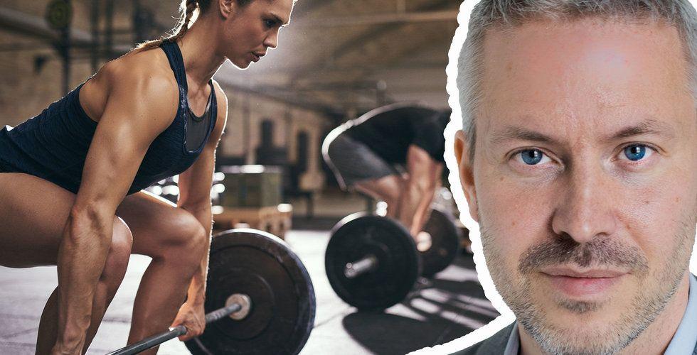 Breakit - Så här tränar du din uppmärksamhetsmuskel