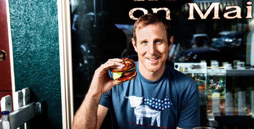 Beyond Meats intäkter upp 141 procent - drar tillbaks helårsprognoser