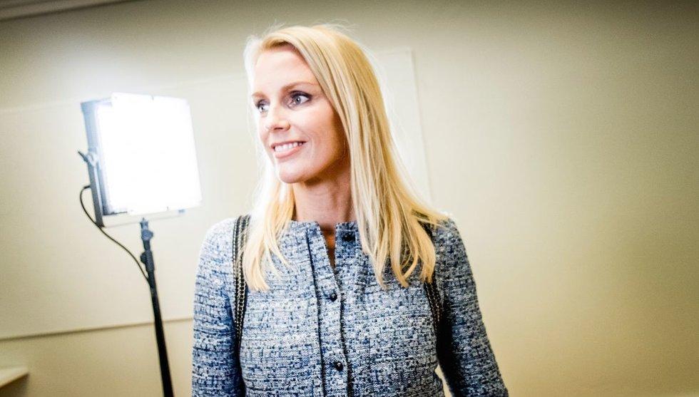 Breakit - Stina Honkamaa Bergfors nya bolag United Screens surfar på Youtubes tillväxtvåg