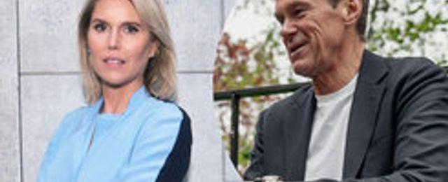 Håkan Roos ökar i Lendify