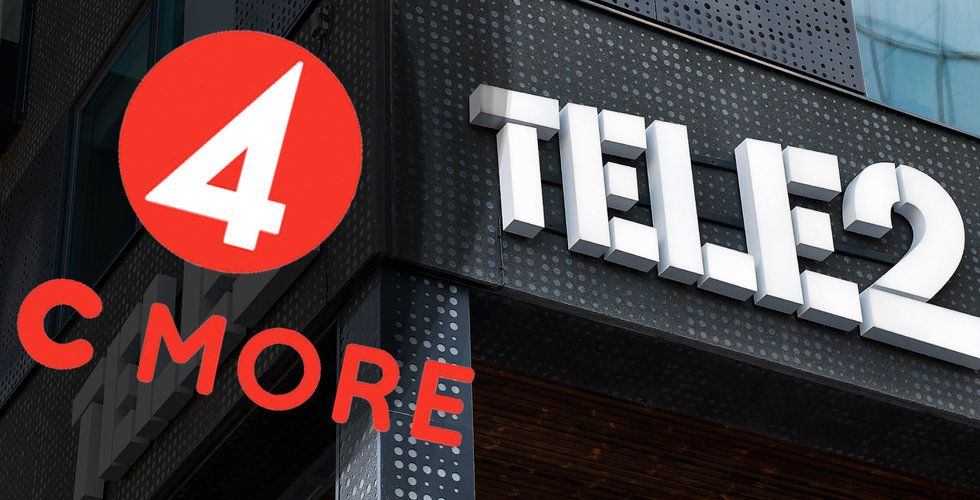 Com Hem och TV4 överens – TV-kriget är över