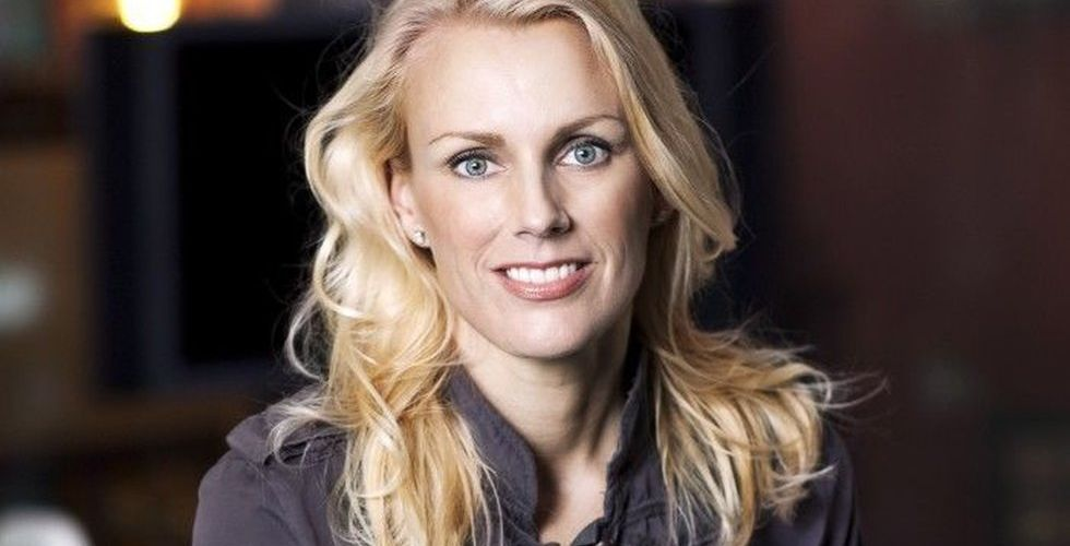 United Screens-grundare tar plats i klädjätten H&M:s styrelse