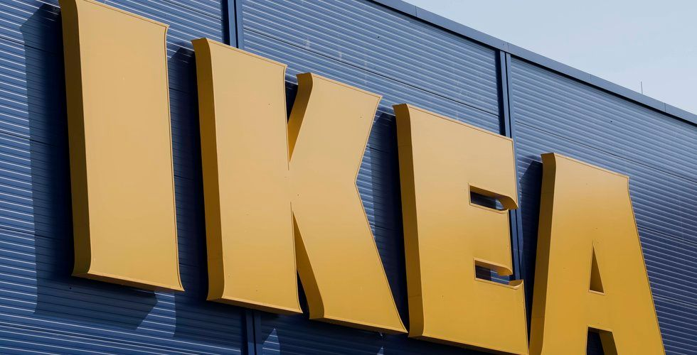 Ikeas skatteupplägg ska granskas