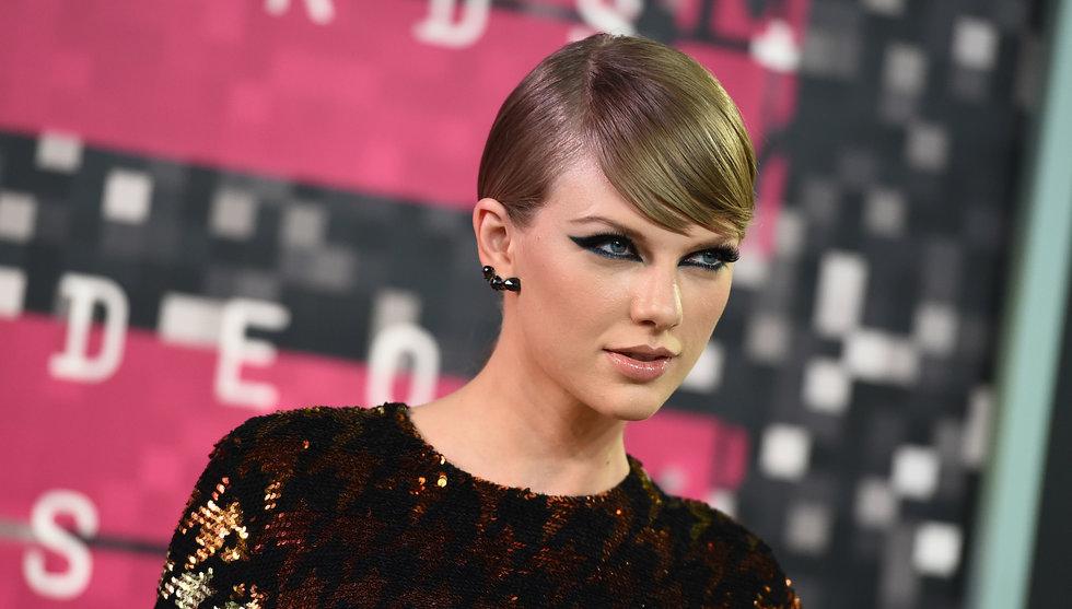 Breakit - Swift ger sig in i spelbranschen – därför satsar bolaget på kändisar