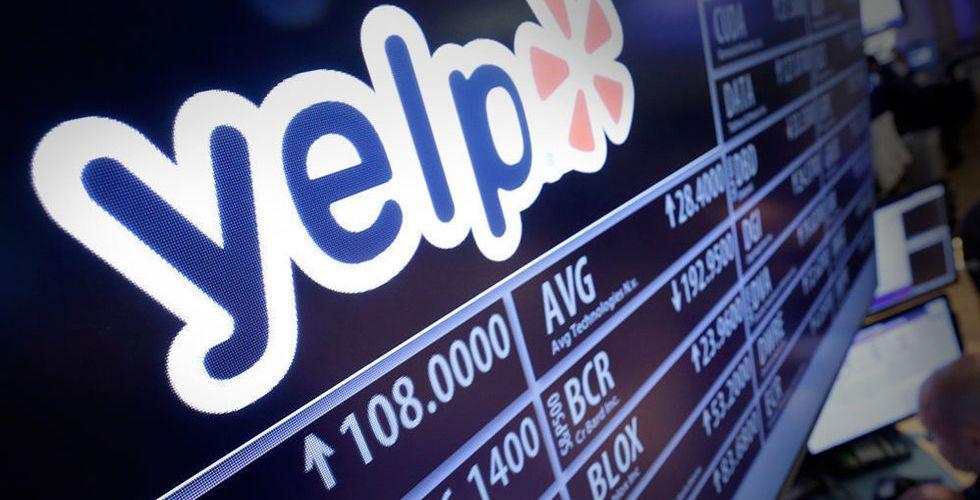 Breakit - Guidejätten Yelp lämnar Sverige - anställda tvingas gå direkt