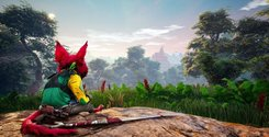 Breakit - Spelutvecklaren och utgivaren gav en uppdatering av sina spellanseringar i samband med spelmässan.