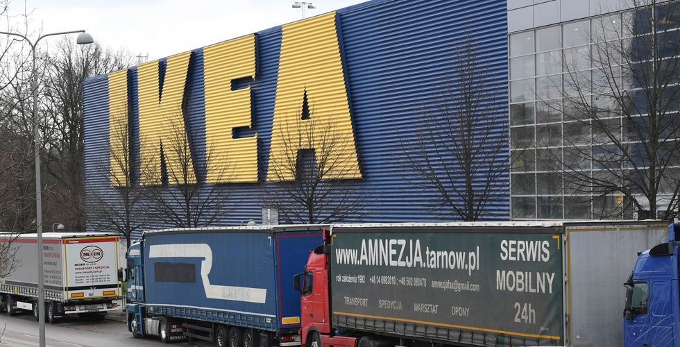 Ikea satsar på startups – drar igång accelerator i Älmhult