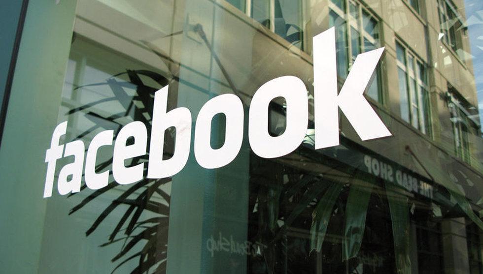 Breakit - Zuckerberg vill bestämma allt själv på Facebook