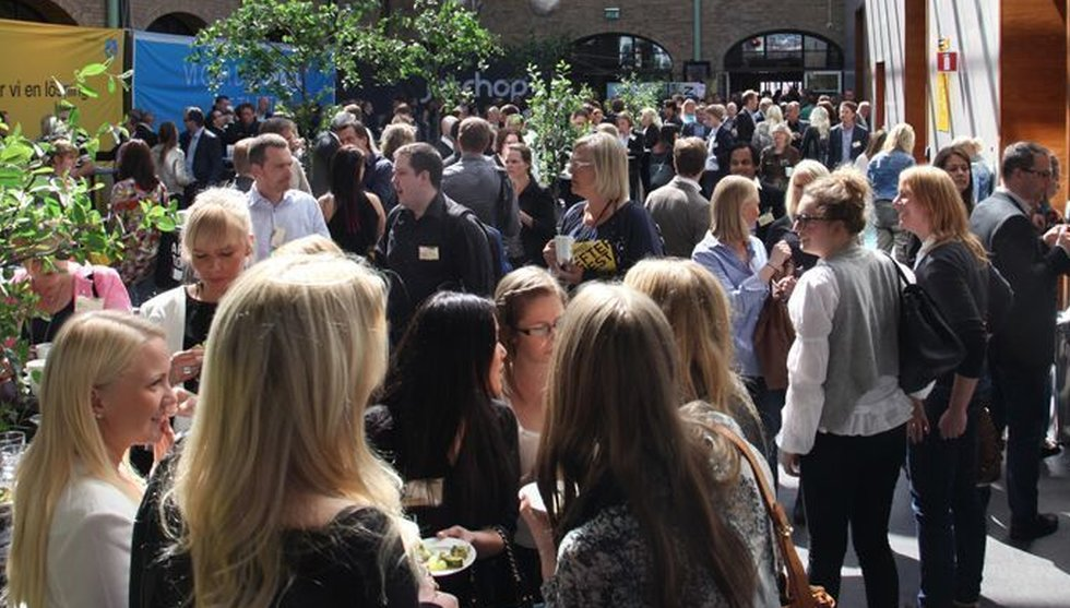 Breakit - Följ och titta på Sveriges hetaste e-handelsevent live – på Breakit