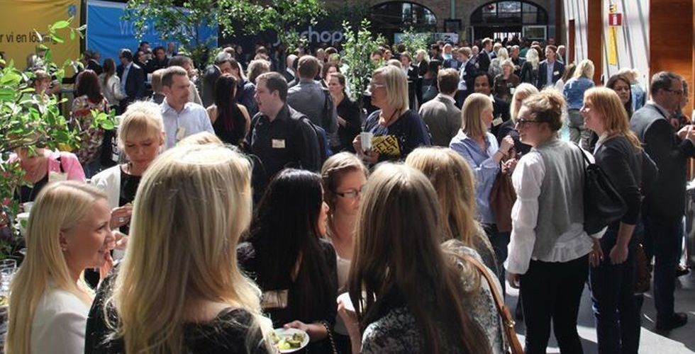 Följ och titta på Sveriges hetaste e-handelsevent live – på Breakit