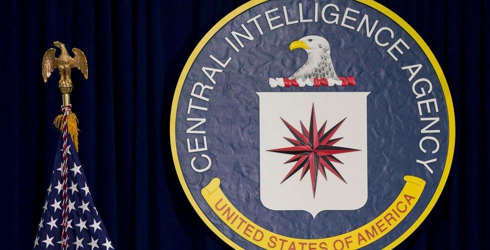 Efter Wikileaks CIA-dokument – nu uttalar sig techjättarna
