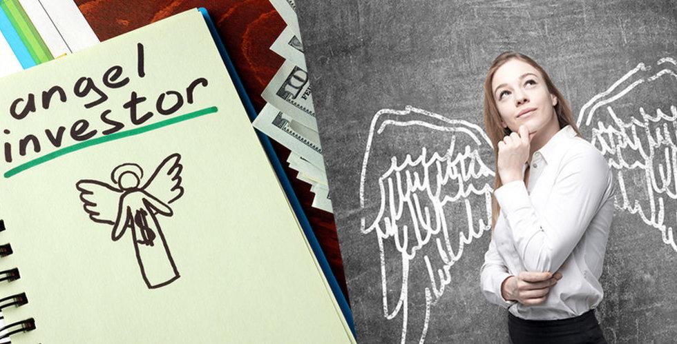 Vad är bäst – att investera i ett företag som privatperson eller via ett bolag?
