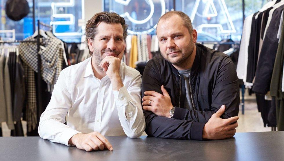 Klart: Soundtrack Your Brand tar steget in på norska marknaden