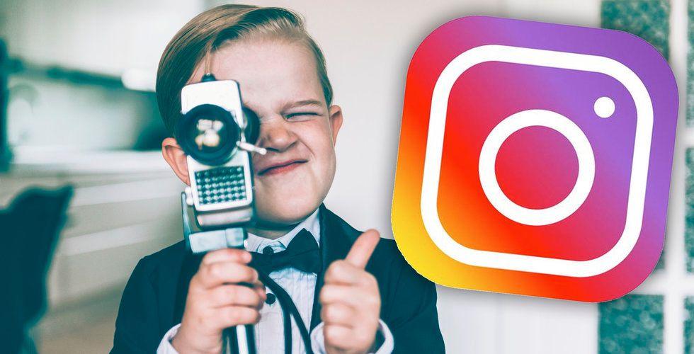 Instagram utser ny produktchef