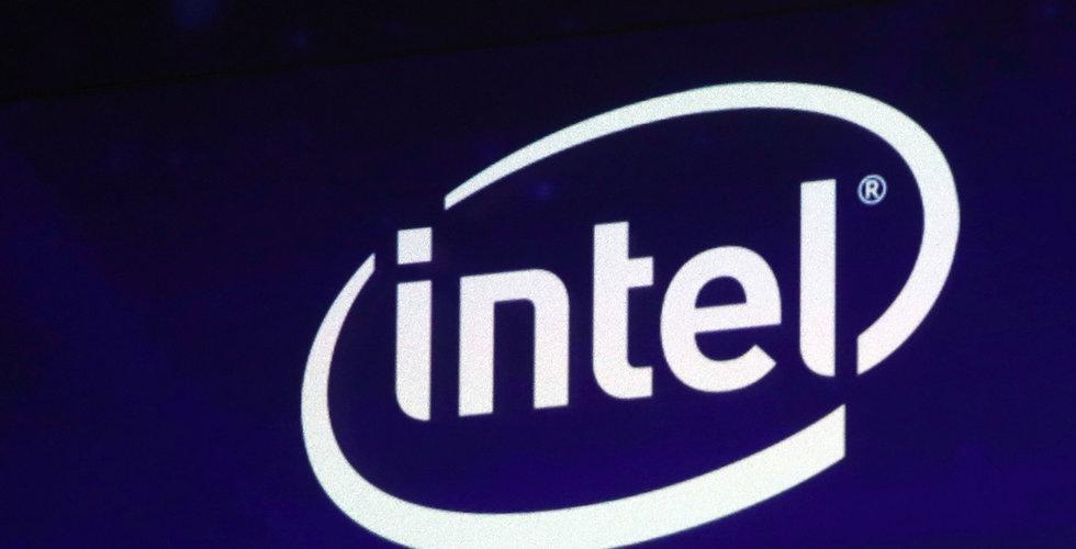 Intel köper AI-aktören Habana Labs för cirka 2 miljarder dollar