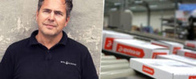 Granskning: Allvarliga olyckor på Apotea – anställda vittnar om kollektiva bestraffningar