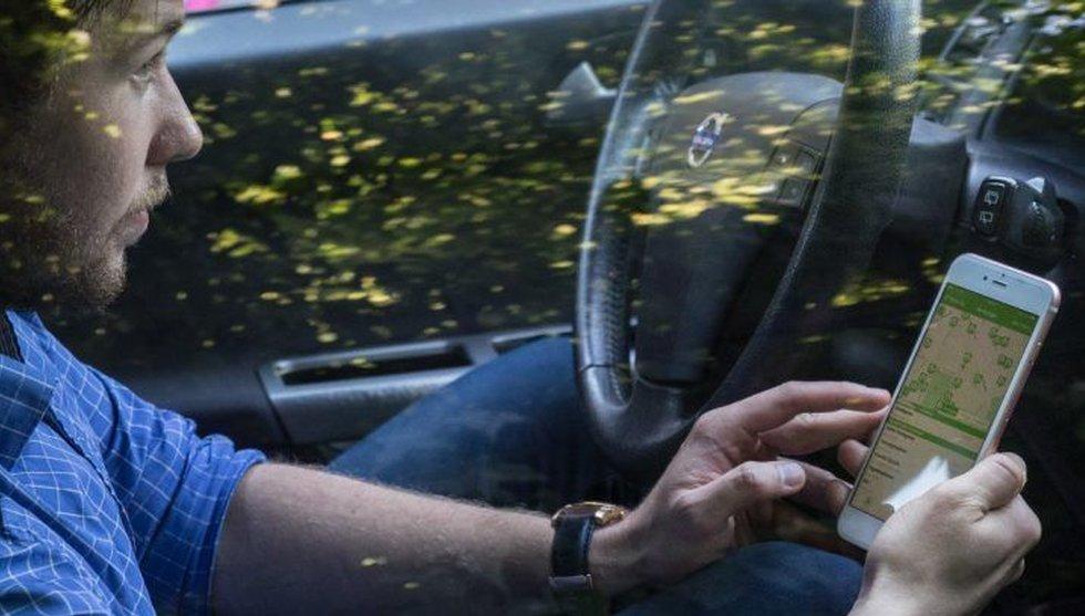 Breakit - Lundabolaget Parkster växer - fler kommuner ansluter till appen