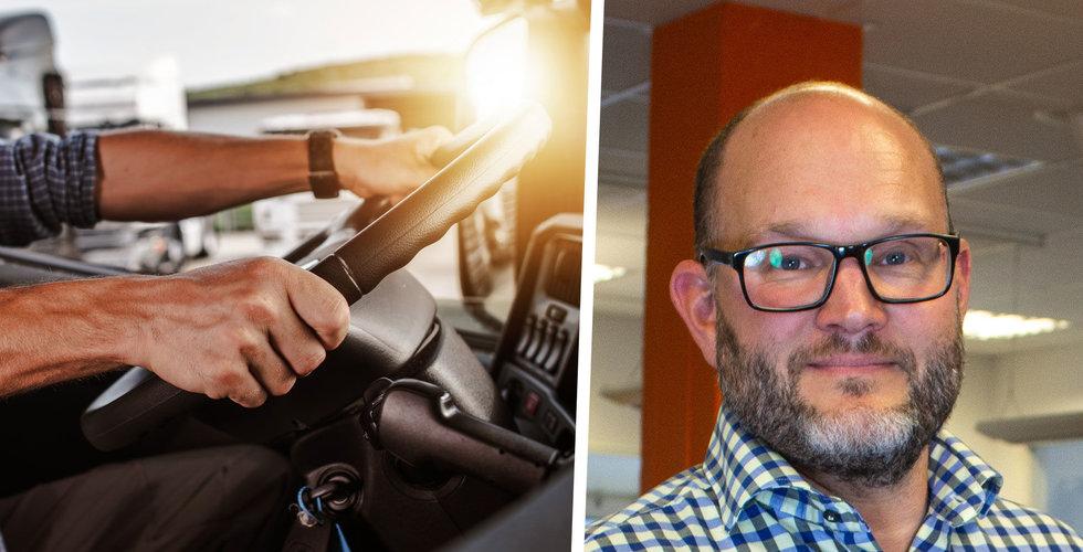 Telliq köper GPS-bolaget Axtech