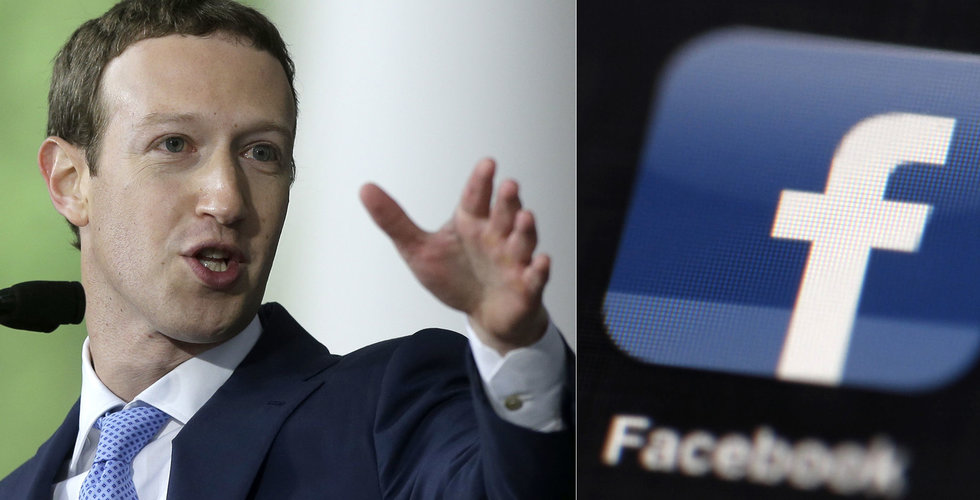 Facebook planerar att släppa sin smarta högtalare utanför USA först