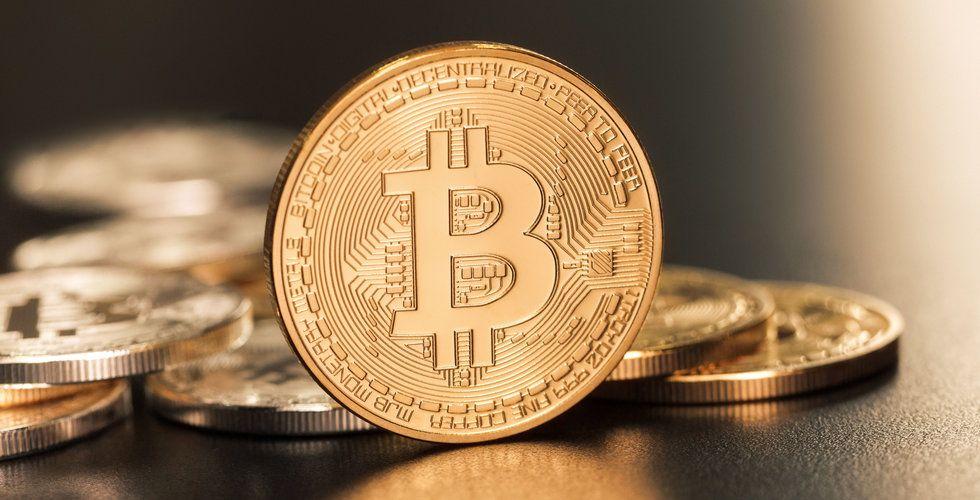Goldman Sachs öppnar tradingverksamhet i bitcoin