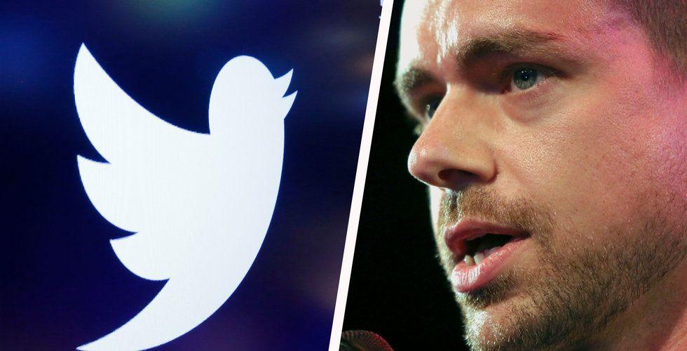 Snart kan du få prenumera på Twitter – så mycket kommer det att kosta