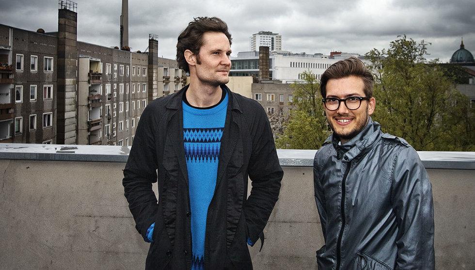 Breakit - Soundcloud lanserar betaltjänst i USA för att öka intäkterna