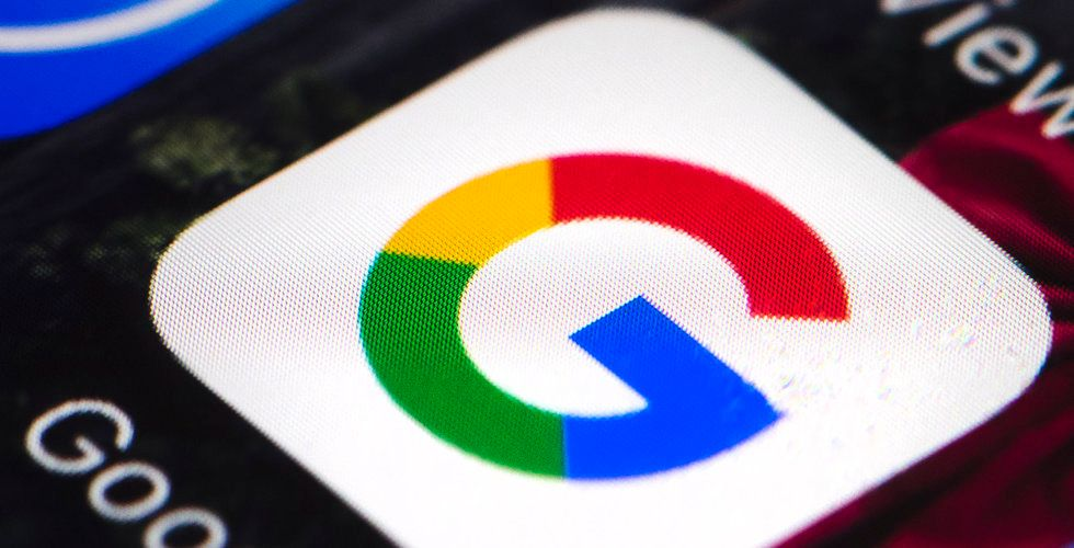 Breakit - Google lanserar shoppingprogram för detaljhandlare