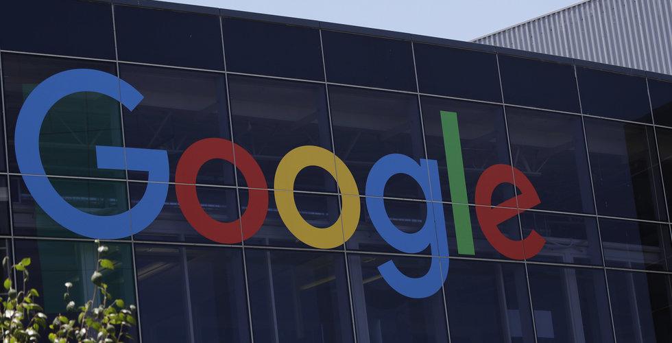 Breakit - Google vässar spelstrategin – plockar in veteranen Phil Harrison